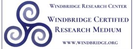 The Windbridge Institute